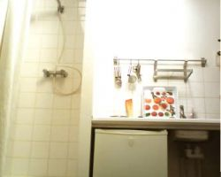 passy-15-kitchenette-et-douche